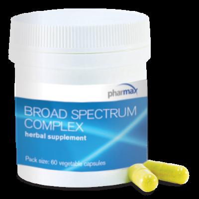 PA04_broad_spectrum_complex