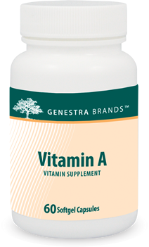 126_Vitamin_A_100CC_US