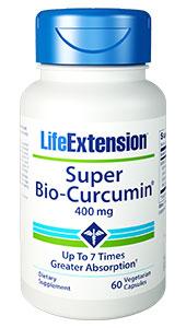 super bio carcumin
