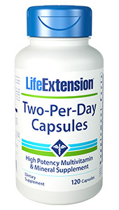 Two-Per-Day-Capsules