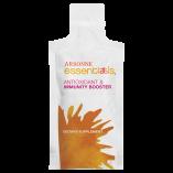 6298_us_ae_antioxidantimmunitybooster