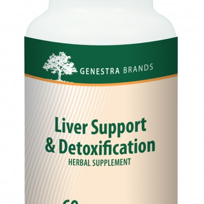 368_liver_support_detoxification