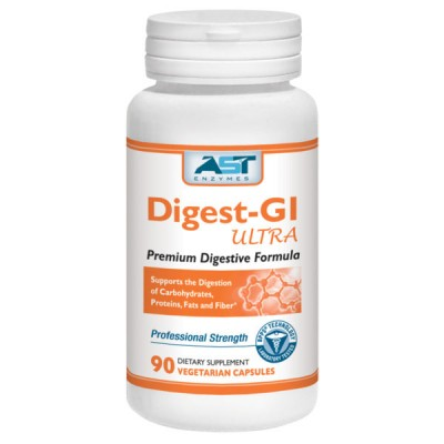 digest-gi_90_front-600x600