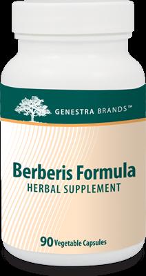 519_Berberis_Formula_US