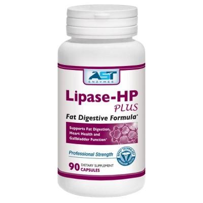 lipase-hp_90_front-600x600