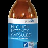 pb07-60_high_potency_capsules