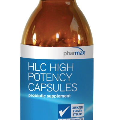 pb07-60_high_potency_capsules