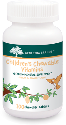 121_Childrens_Chewable_US