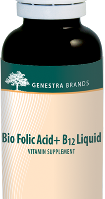 116_Bio_Folic_Acid_B12_Liquid_US