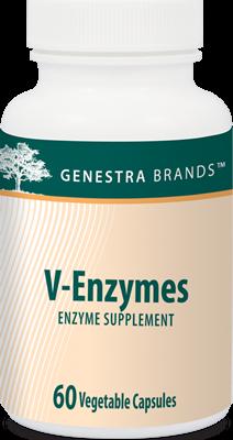 558_V-Enzymes_US