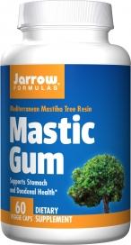 Jarrow Mastic Gum