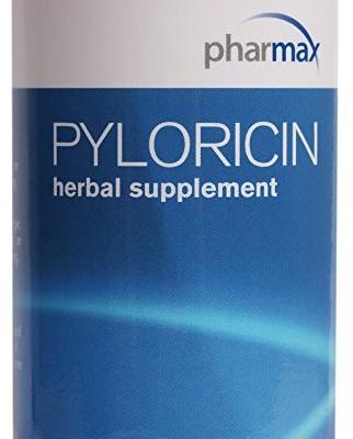 Pyloricin