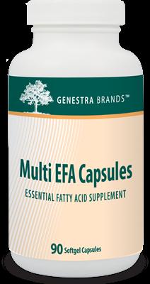 430_Multi_EFA_Capsules_US