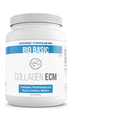 Collagen-ECM-mock-up1-far-left-600x600