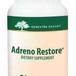 333_adreno_restore_usa_1